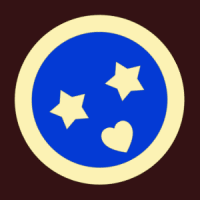 rhenrikson