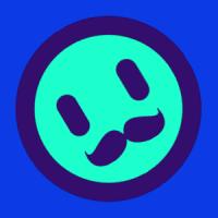 StarTrekCafe