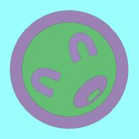 bluejettalx02