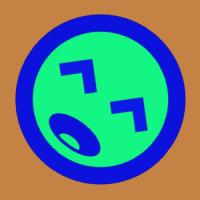 zuki4me