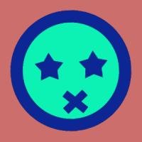 RubyV