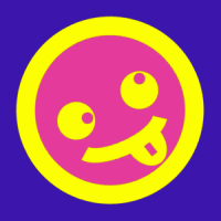 tally_sundeck_2014