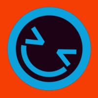 stwheel