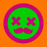 cariprecia