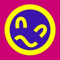logram2