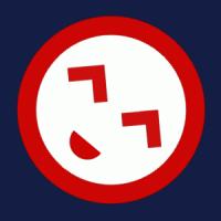 jvl2313
