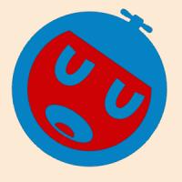 susanr2010