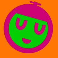 greenrach
