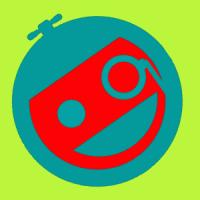 90zcrx