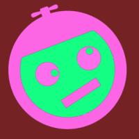 kmspen1