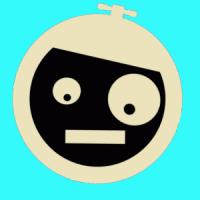 avatarclaudio