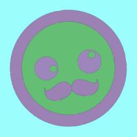 phorts