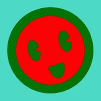 peskyinpurple