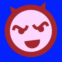 mycrv1