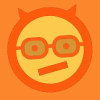 venger_streamer