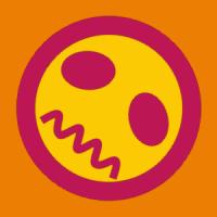 cmbladel