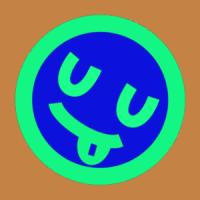 syncity01