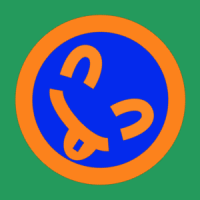 vnguyen