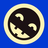 rocket3_50