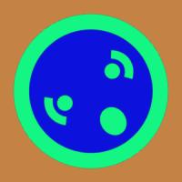 Orobas (DE2)
