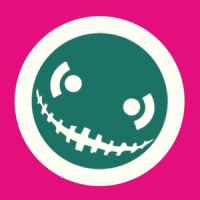 gearbox_paul