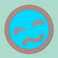 mcordeiro