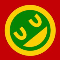 giuliaroberts