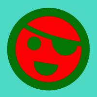 UmairRasheed