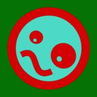 pzungri1