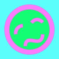 doughnut71