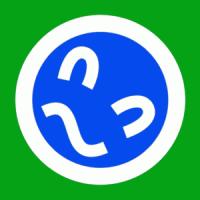 EvaCN