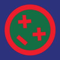 shupor