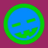 toxic_gleek