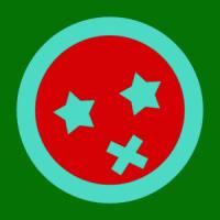 GyrosGames