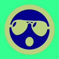 chryslerdriver