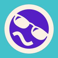 helmsbrosmb
