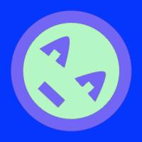 antony659