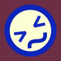 njvike