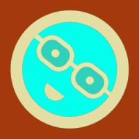 siddarthan