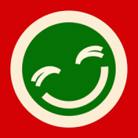kamelmauz