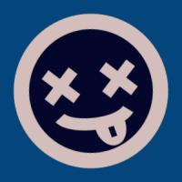 bluec5