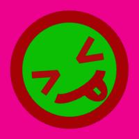 sunnymanda06