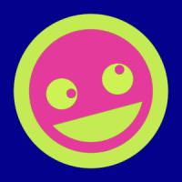 Swagatika