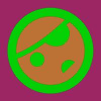 jsprinkles3