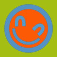 spiralup