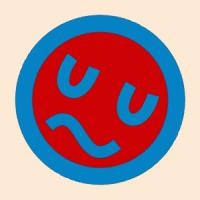 CauaLuz055
