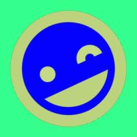 ripmaster