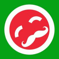 kjiwani