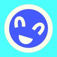 happymjc