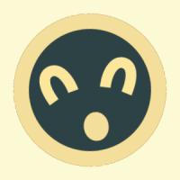 kellyriddell
